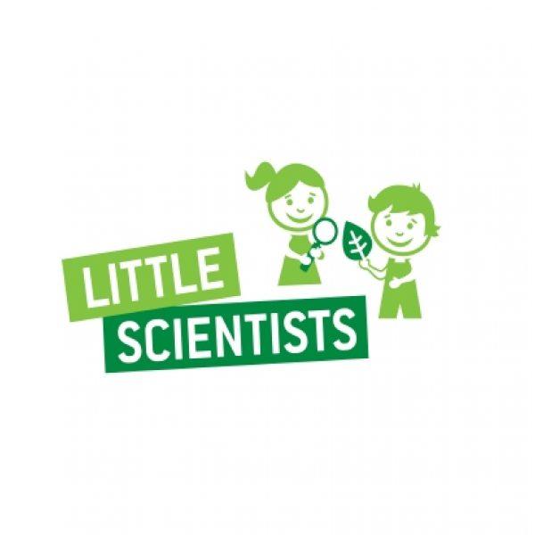 LS-logo-small