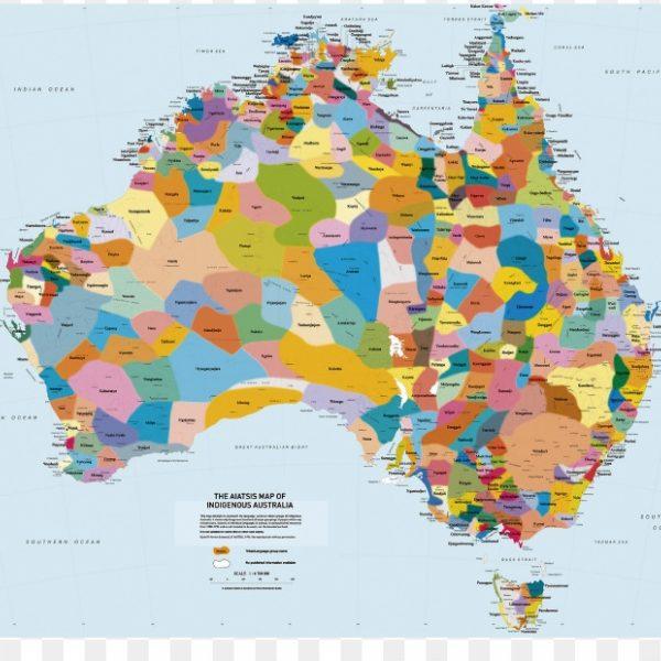 Kisspng encyclopaedia of aboriginal australia indigenous a 5b389ec21a0e20 4929263015304373141067
