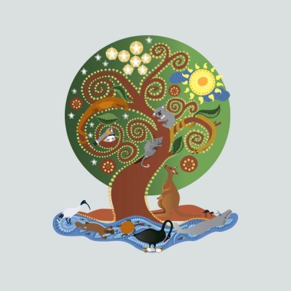 Reconciliation-artwork